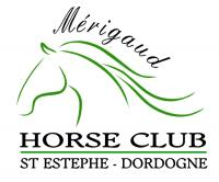 Idée de Sortie Augignac Horse Club Mérigaud