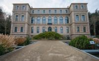Idée de Sortie Loire Musée d'Art et d'Industrie