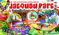 Idée de Sortie Journiac Jacquou Parc