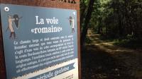 Idée de Sortie Beauregard et Bassac Balade patrimoine Saint Félix de Villadeix