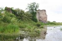 Idée de Sortie Cartigny l'Épinay Château de la rivière