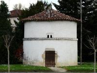 Idée de Sortie Saint Pardoux la Rivière Boucle de la Renaudie