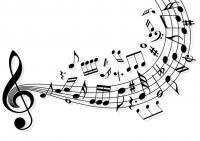 Evenement Castelnau de Mandailles Concert de l'Ensemble à vents de Rodez et Orchestre Départemental d'Harmonie à Saint Geniez d'Olt