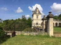 Randonnee-guidee-les-secrets-de-saint-germain Saint Germain de la Rivière
