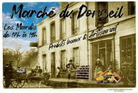 Evenement Limousin Marché de producteurs - Produits d'Ici -