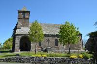 Idée de Sortie Saint Hippolyte Eglise Saint Hippolyte