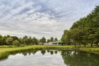 Golf Bluegreen Rennes Saint-Jacques Rennes