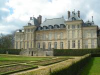 Idée de Sortie Essonne Château de Saint-Jean de Beauregard