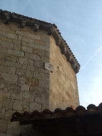 Idée de Sortie Saint Martin de Fressengeas Découverte de Saint-Jean-de-Cole. Plus Beaux Villages de France