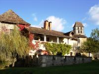 Idée de Sortie Saint Martin de Fressengeas Village de St-Jean-de-Cole