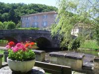 Idée de Sortie Saint Martin de Fressengeas Visite commentée du village de Saint-Jean-de-Côle