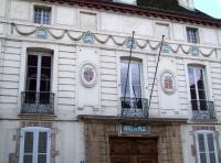 Idée de Sortie Échigey Ville de Saint-Jean-de-Losne