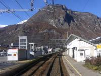 Idée de Sortie Savoie Saint-Jean-de-Maurienne