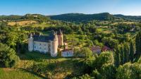 Idée de Sortie Bretenoux Château de Montal
