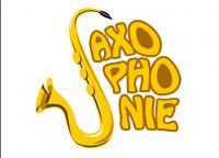 Evenement Chabanais Festival Saxophonie : Spectacle musical