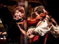 Concert-musique-800x600- Saint Laurent d'Arce