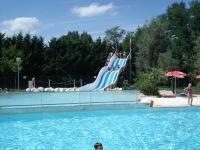 Idée de Sortie Lamonzie Saint Martin Aqua Park