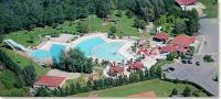 Idée de Sortie Lamonzie Saint Martin Aquapark (Juniorland)