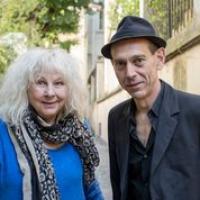 Evenement La Chapelle Saint Géraud Théâtre Musical : Prévert par Yolande Moreau et Christian Olivier