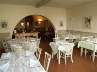 Grill steack house Gaillan en Médoc Restaurant Le Saint-Laurent