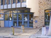 Exposition-D-ici-ca-ne-parait-pas-si-loin-a-la-Bibliotheque Saint Léonard de Noblat