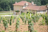 Idée de Sortie Auriat Visites dégustations aux Vignes du Repaire de Noblat