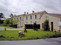 Idée de Sortie Saint Loubès Château La Lande Saint Jean