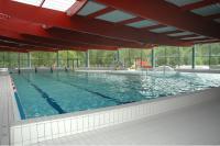 Idée de Sortie Nontron Centre aquatique l'Ovive