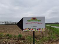 SMA-la-ferme-du-gatiau-20190115-FR-OTI Saint Martin d'Abbat