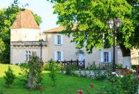 Idée de Sortie Rimons Château Maison Noble Saint Martin