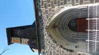 Idée de Sortie Malbo Eglise de Saint-Martin-sous-Vigouroux