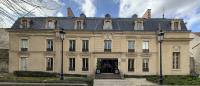 Idée de Sortie Champigny sur Marne Musée de Saint-Maur - Villa Médicis