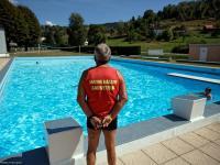 Idée de Sortie Fresse sur Moselle LA PISCINE DE PLEIN AIR DE SAINT-MAURICE-SUR-MOSELLE