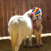 Idée de Sortie Beaupouyet Centre Equestre Le Saut des Anges