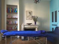 Idée de Sortie Saint Montan Reiki-Hypnose-MasBelLoc