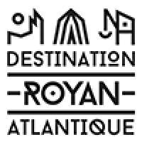 Idée de Sortie Saint Palais sur Mer MAISON DES DOUANES