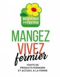Idée de Sortie Montgibaud Escapade gourmande de Toutti Fruits