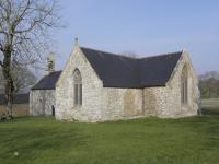 Idée de Sortie Saint Fiacre Chapelle Notre-Dame de Restudo