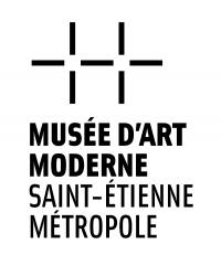 Idée de Sortie Loire Musée d'art moderne et contemporain de Saint-Étienne Métropole