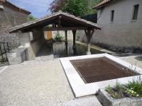 Idée de Sortie Ponteyraud Village de Saint-Privat-des-Prés