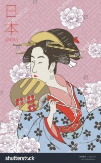 Evenement Ribemont Stage Les motifs japonais sur assiettes