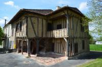 Idée de Sortie Plaisance Saint-Quentin-du-t, grande randonnée dans la vallée du t