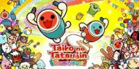Evenement Thenelles Taiko No Tatsujin
