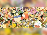 Evenement Vaux en Vermandois exposition La Fabuleuse Histoire des Mangas