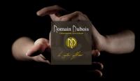 Idée de Sortie Saint Satur Fromagerie Romain Dubois