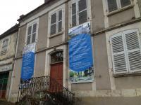 Idée de Sortie Yonne Maison natale de Colette