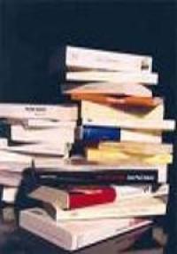 Idée de Sortie Mimet Bibliothèque municipale
