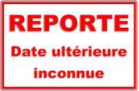 Evenement Saint Thomas de Conac Journée Mondiale des Zones Humides : Saint-Seurin-de-Cadourne - Reporté