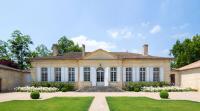 Idée de Sortie Saint Loubès Château Leroy Beauval