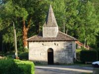 Idée de Sortie Haute Vienne Visites conférences sur l'histoire de l'Abbaye de Grandmont